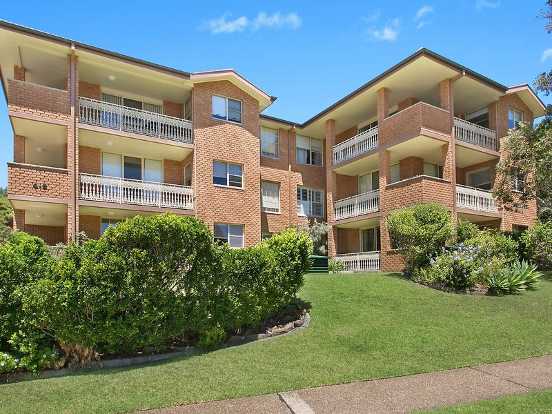 1/4 Ingalara Avenue, Cronulla, NSW 2230