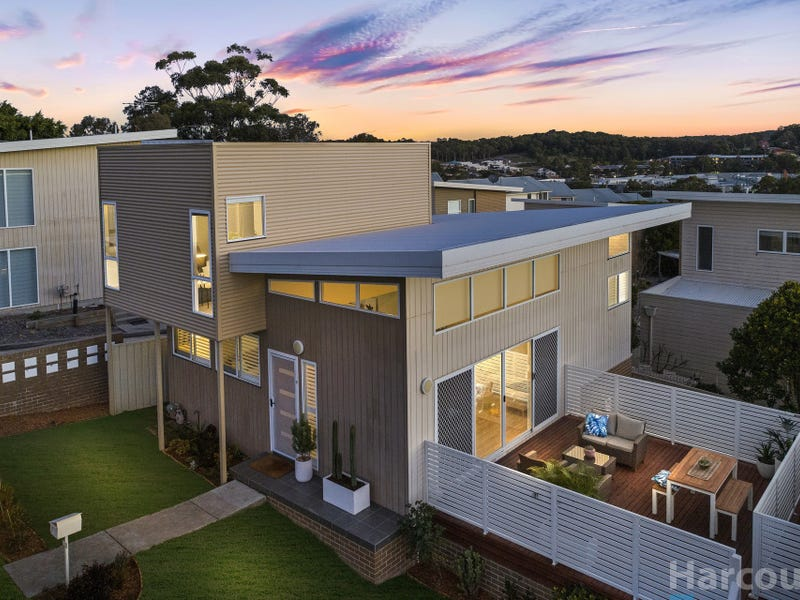 9/4 Crawford Lane, Mount Hutton, NSW 2290