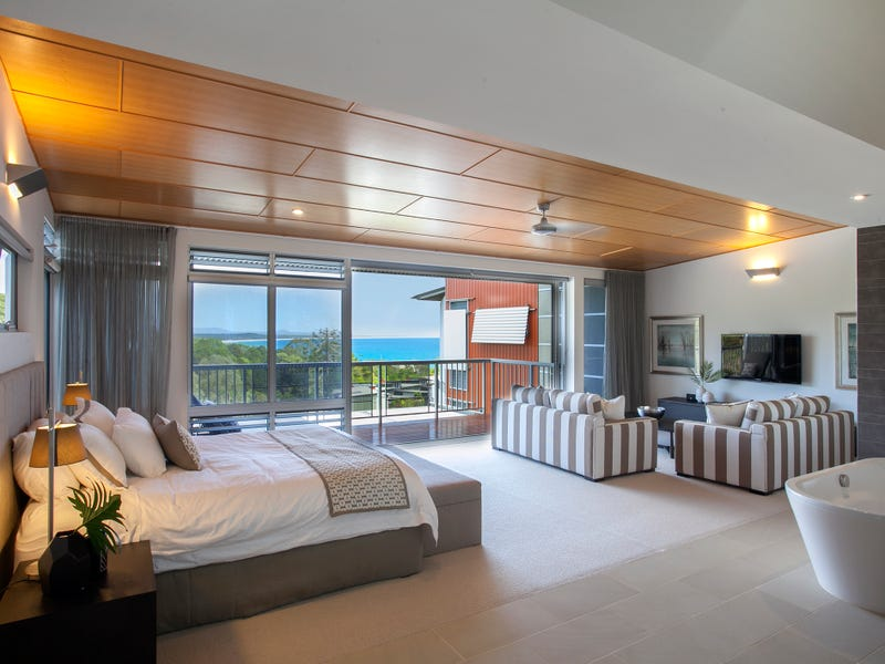 Villa 2111 'Peppers Resort' /5 Morwong Drive, Noosa Heads, Qld 4567