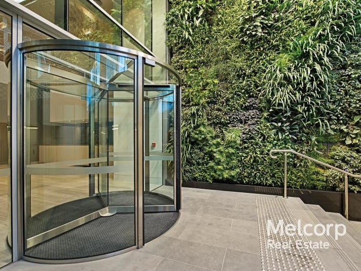 1014/9 Power Street, Southbank, Vic 3006