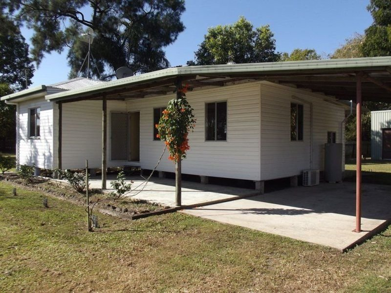145 Bruce Highway, Bakers Creek, Qld 4740