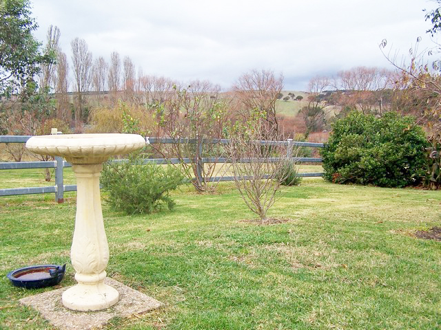 19 Laggan Road, Laggan, NSW 2583