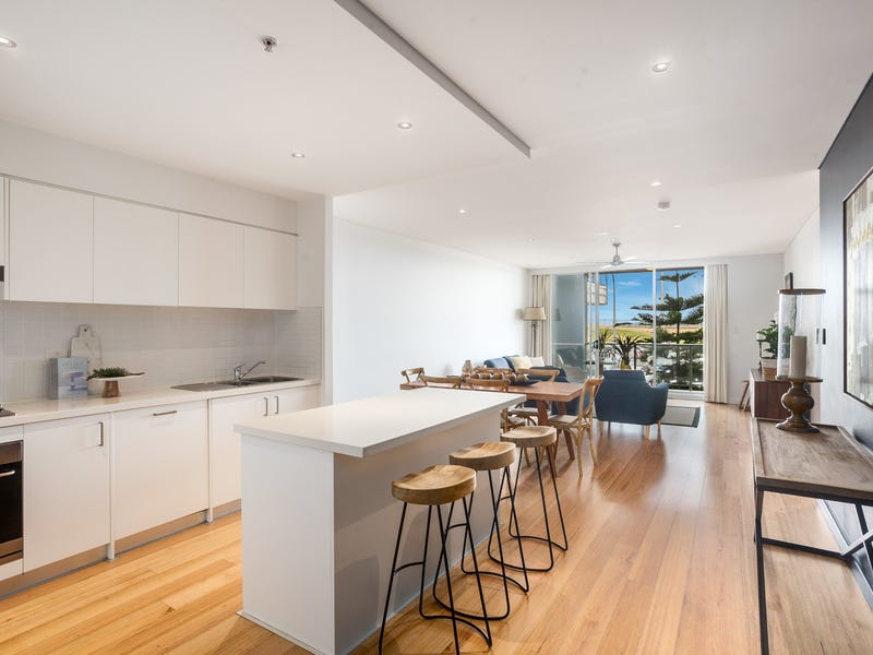 49/60-62 Harbour Street, Wollongong, NSW 2500