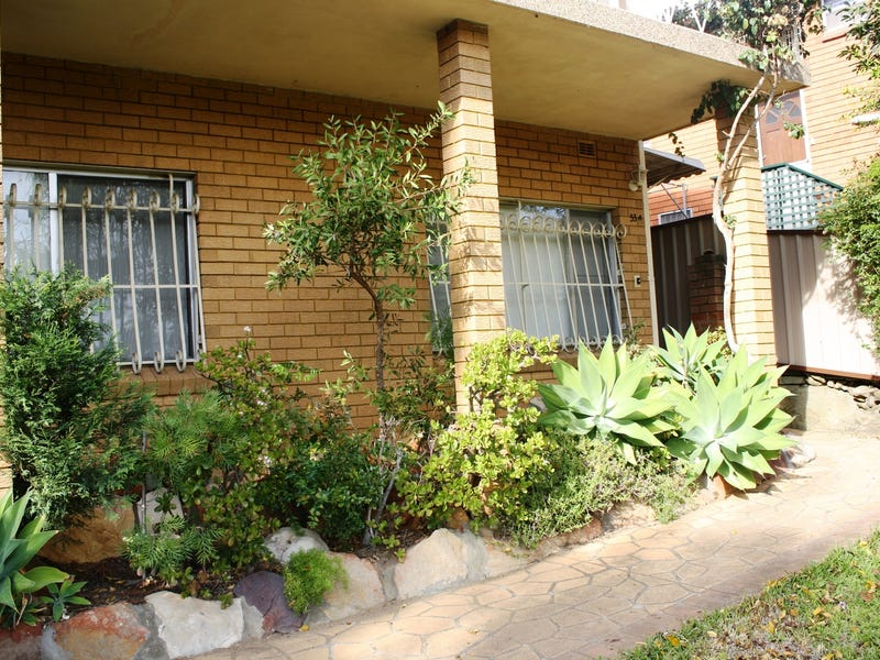Flat/53A Richardson Avenue, Padstow Heights, NSW 2211