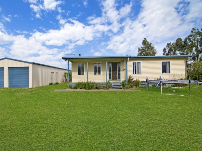 189 Fincks Road, Heathmere, Vic 3305