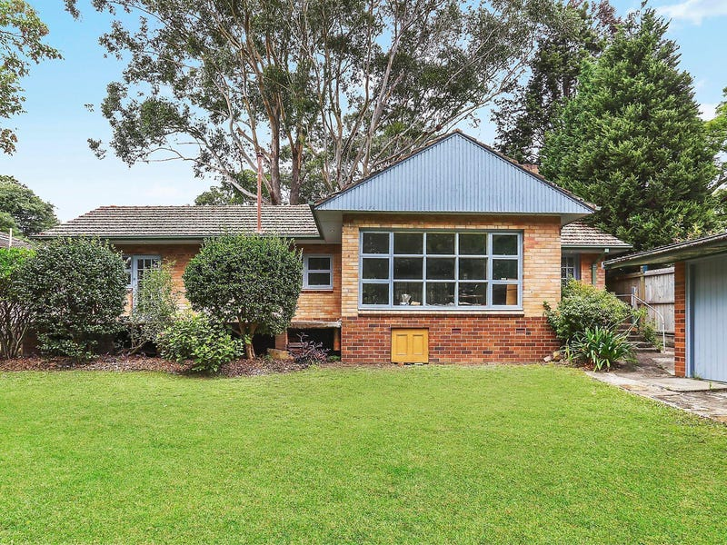 11A Malton Road, Beecroft, NSW 2119