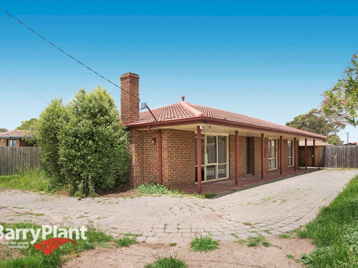 71 Charter Road West, Sunbury, Vic 3429