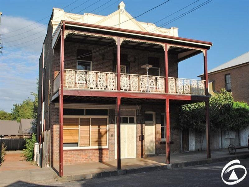 5 Pym Street, Millthorpe, NSW 2798