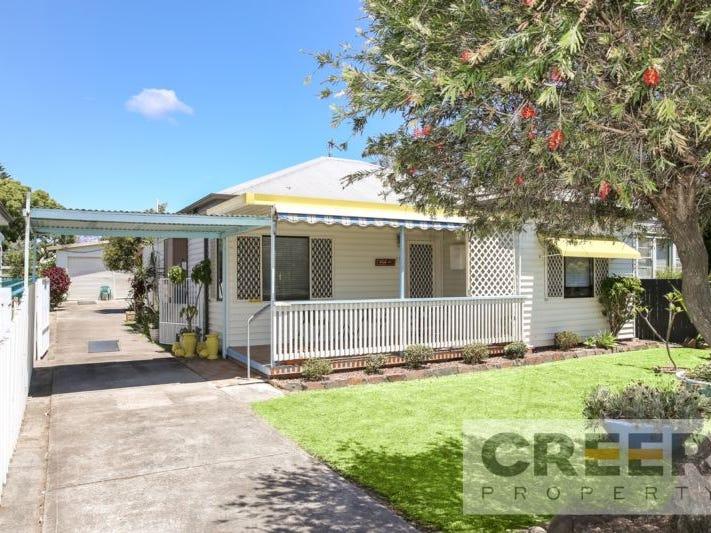 25 St James Road, New Lambton, NSW 2305