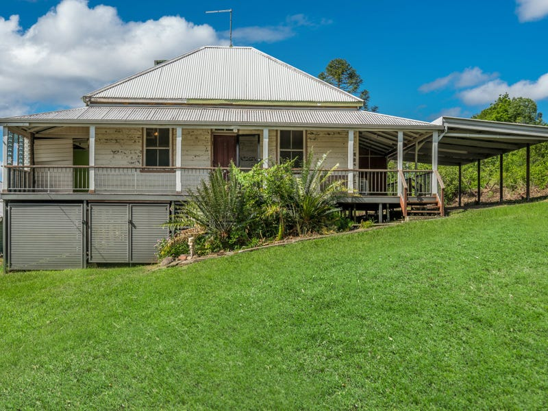20 Corndale Rd, Bexhill, NSW 2480
