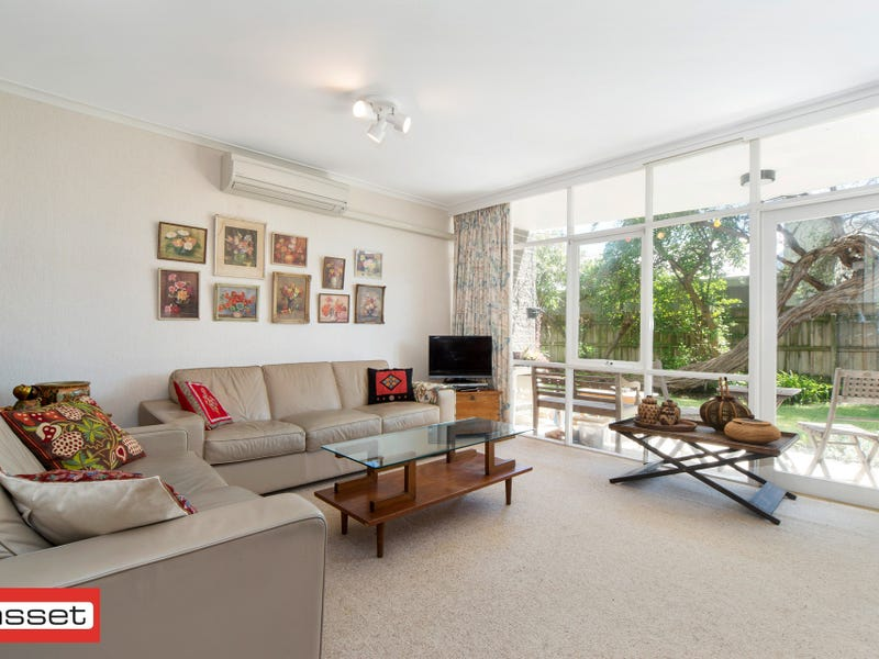 Unit 2 / 56-58 Gould Street, Frankston, Vic 3199