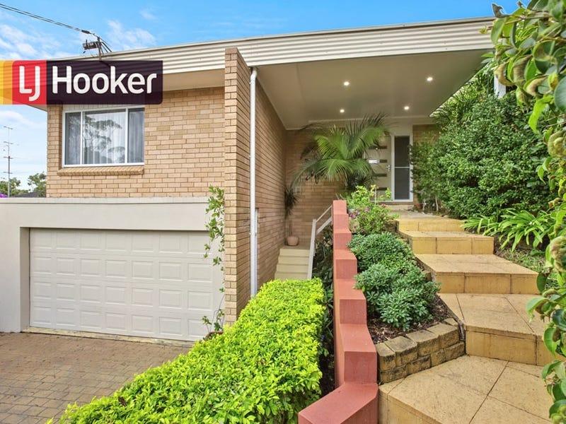 16 Barry Street, Bateau Bay, NSW 2261