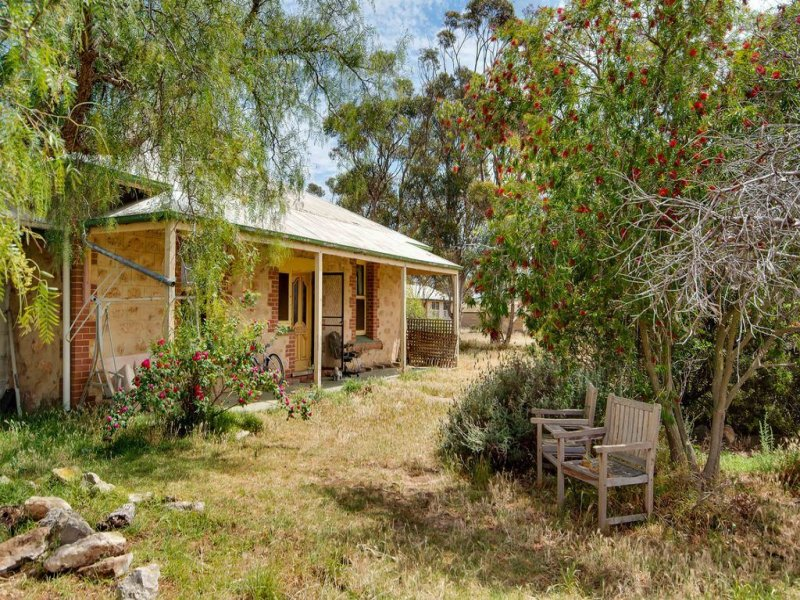 2554 Old Princes Highway, Callington, SA 5254