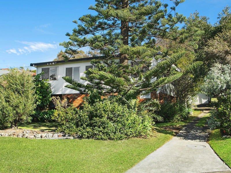 30 Park Avenue, Caves Beach, NSW 2281