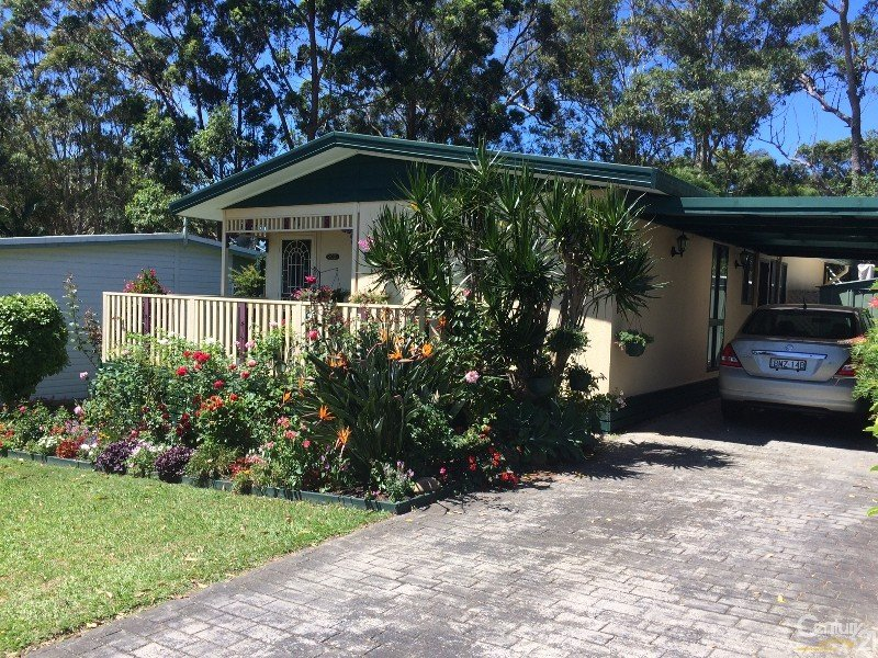 202 William Bradley Place, Kincumber South, NSW 2251