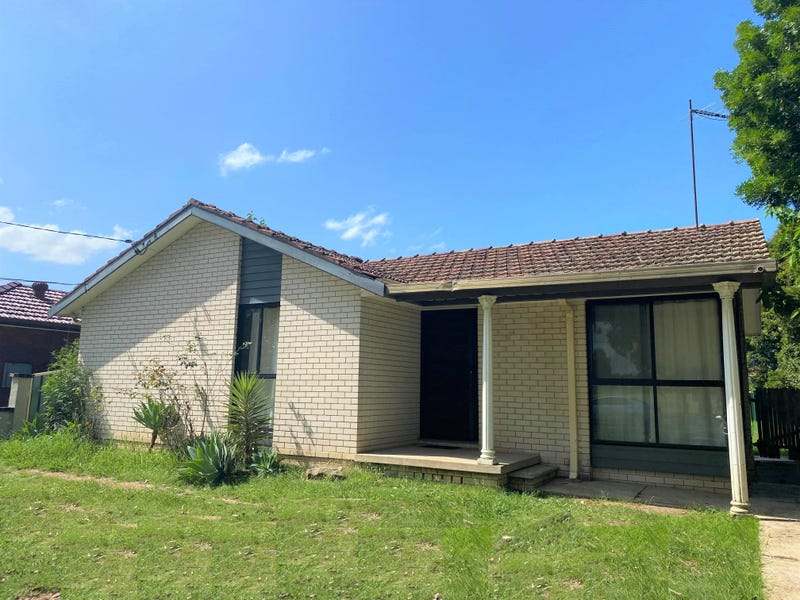 39 Francis Road, Rooty Hill, NSW 2766