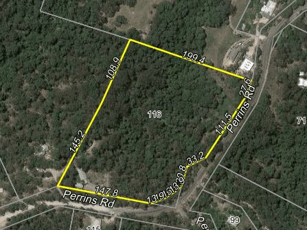 116 Perrins Road, Eudlo, Qld 4554