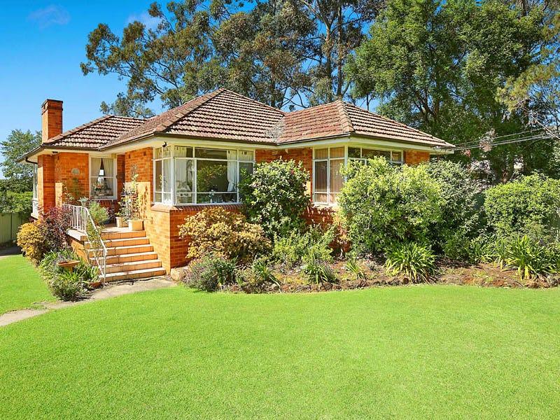 41 Koola Ave, Killara, NSW 2071