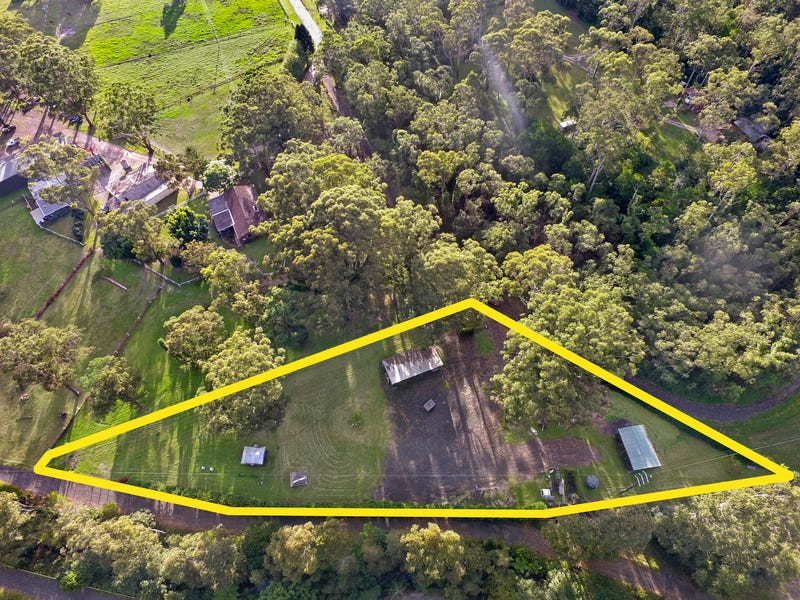 145 Orchard Road, Kangy Angy, NSW 2258