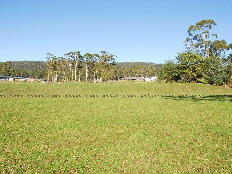 Lot 17 Collins Way, Tugrah, Tas 7310