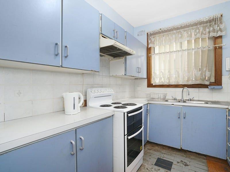 2/22 Beauchamp Street, Marrickville, NSW 2204