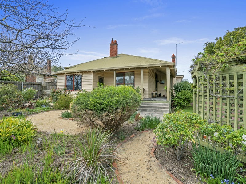 46 Powerscourt St, Maffra, Vic 3860
