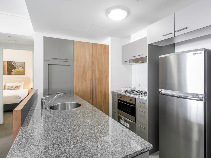 395/420 Queen Street, Brisbane City, Qld 4000