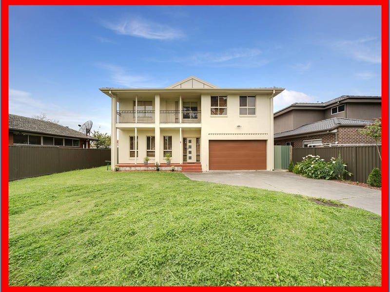 517 Springvale Road,, Springvale South