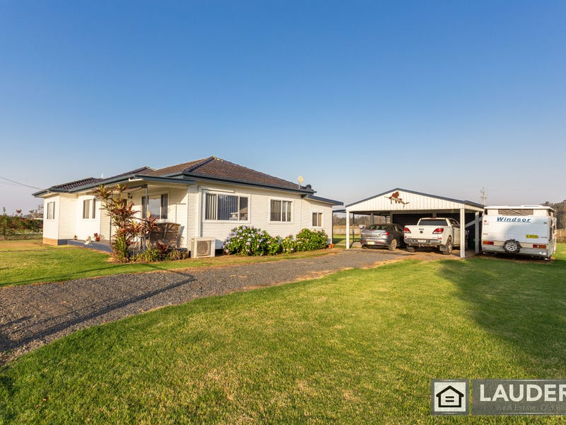 74 Ruprechts Road, Mitchells Island, NSW 2430