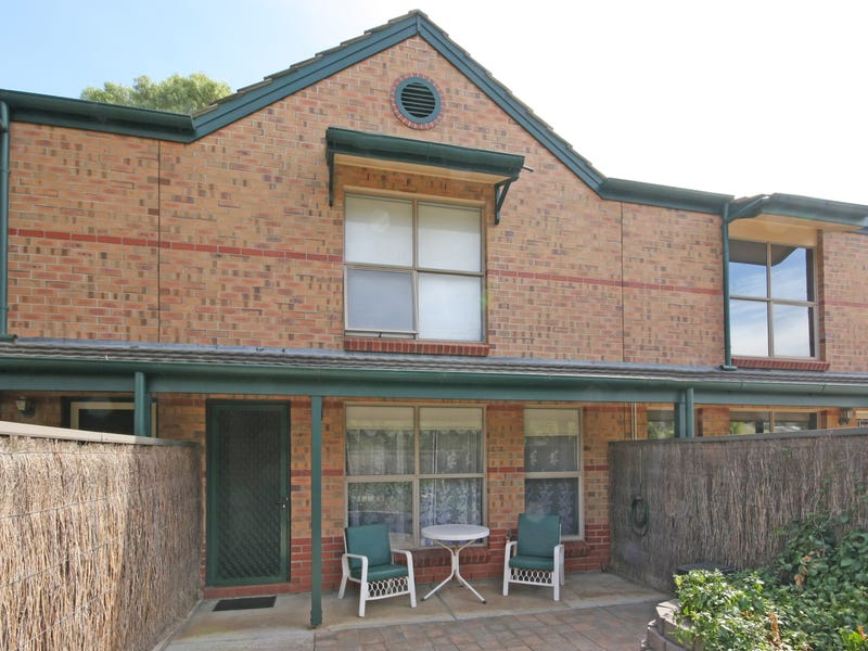 8/162 Bradley Grove, Mitchell Park, SA 5043