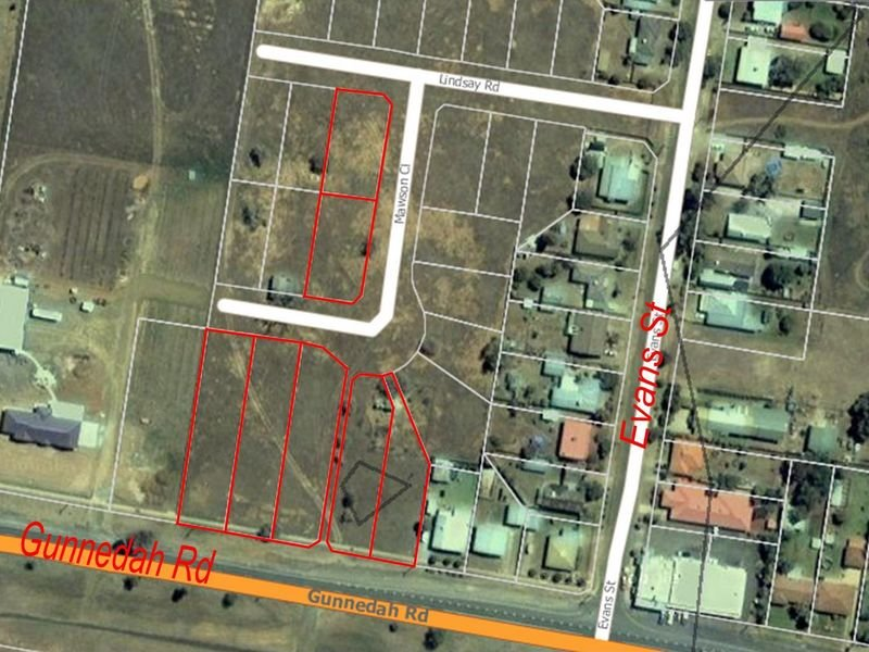 Address available on request, Westdale, NSW 2340
