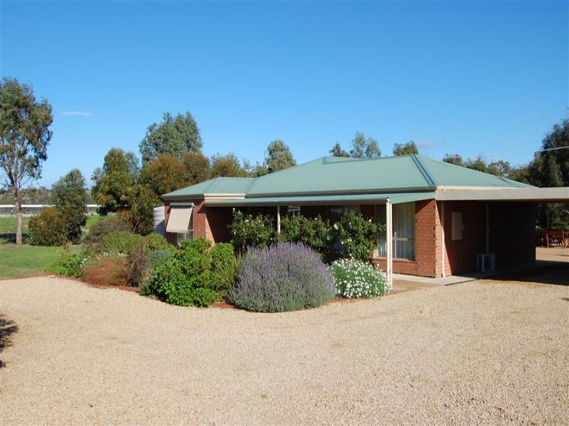 21 Lipizzaner Drive, Hindmarsh Valley, SA 5211