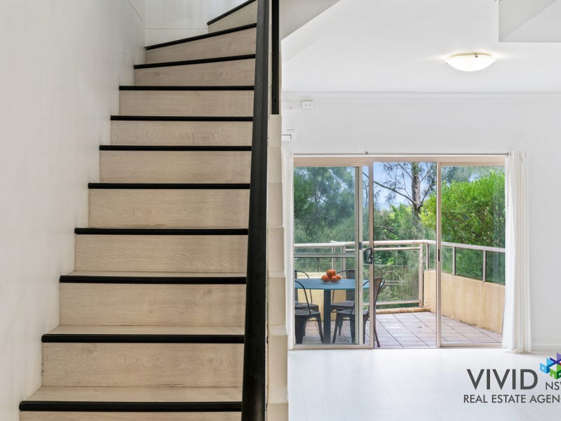 9/1160 Pacific Hwy, Pymble, NSW 2073