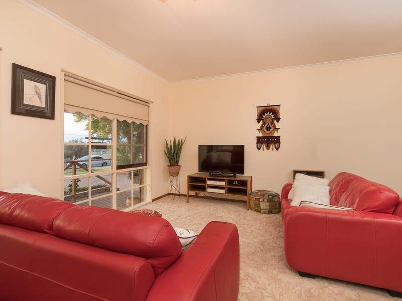 350 Walnut Avenue, Mildura, Vic 3500