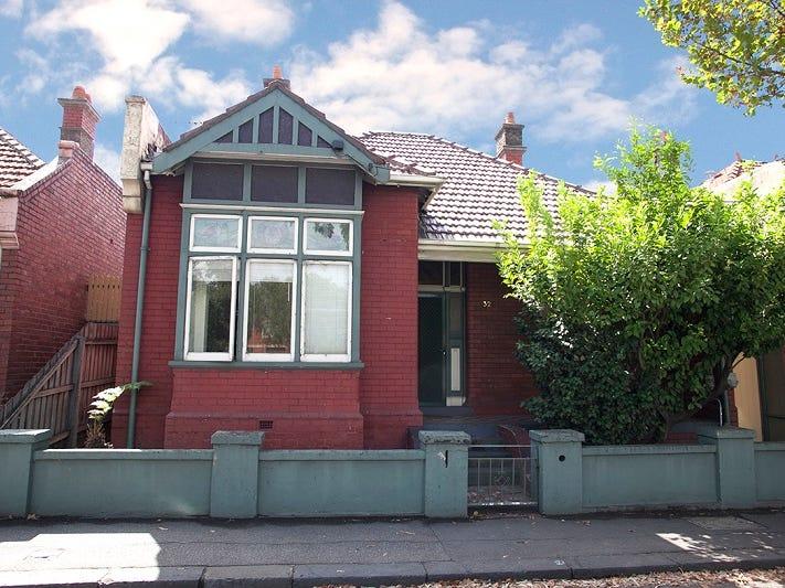 32 Princes Street, Carlton North, Vic 3054