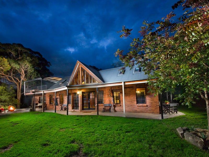 86 Morris Place, Little Hartley, NSW 2790