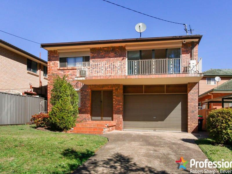 35 Windarra Street, Narwee, NSW 2209