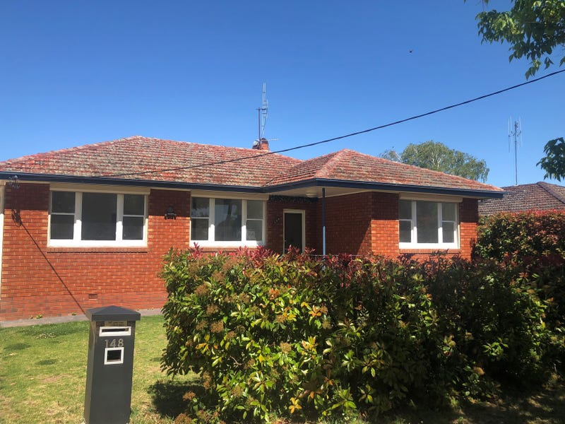 148 Sampson Street, Orange, NSW 2800