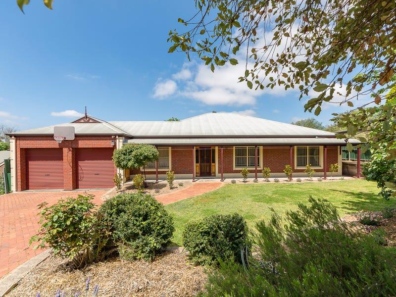 8 Manor Crescent, Mount Barker, SA 5251