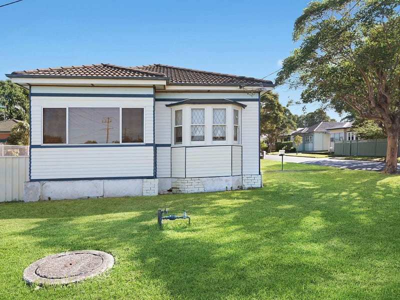 19 Birdwood Street, New Lambton, NSW 2305