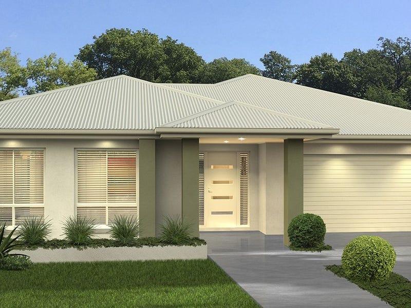 Lot 1 Bellevue Estate, Macksville, NSW 2447