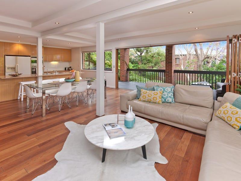 8 Parker Street, Northbridge, NSW 2063
