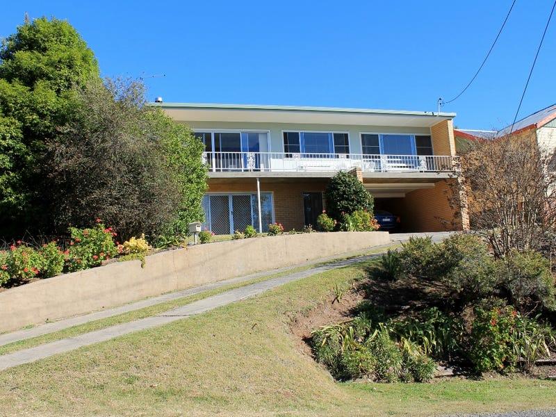 5 Rous Street, Kyogle, NSW 2474