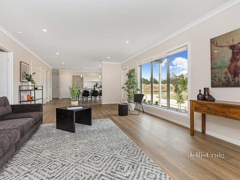 5 Ruskis Place, Newstead, Vic 3462