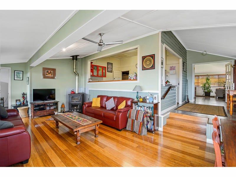 14 Hill Street, Comboyne, NSW 2429