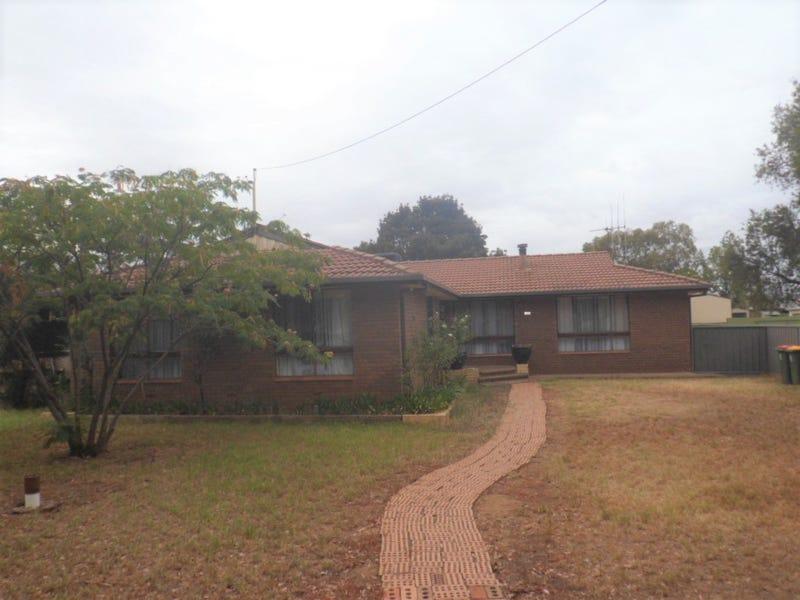 178 Gaskill St, Canowindra, NSW 2804