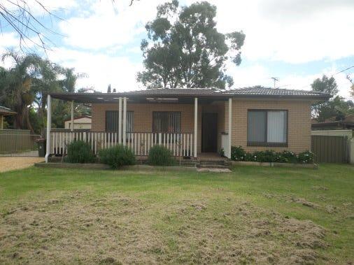 27 King Street, Tahmoor, NSW 2573