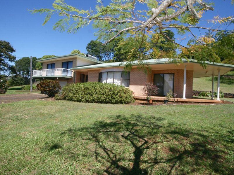 240 Beltana Drive, Bilambil, NSW 2486