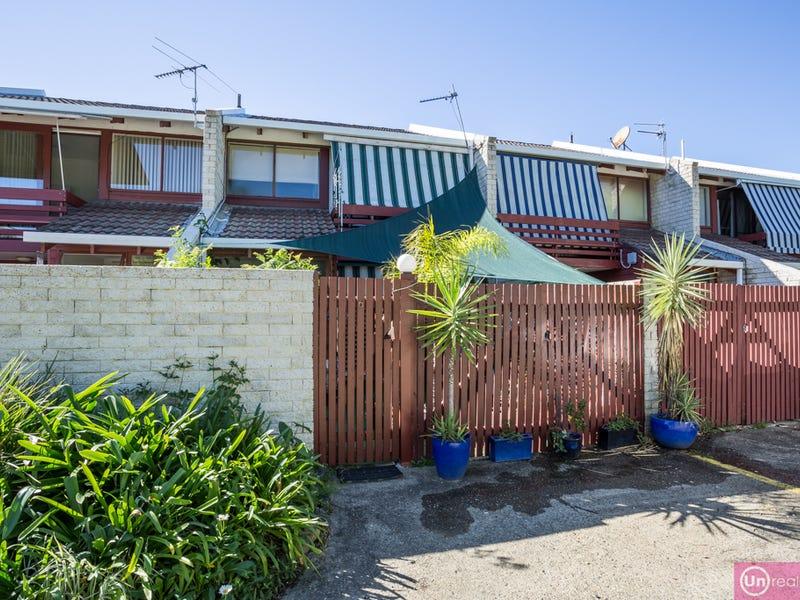 6/18 Combine Street, Coffs Harbour, NSW 2450