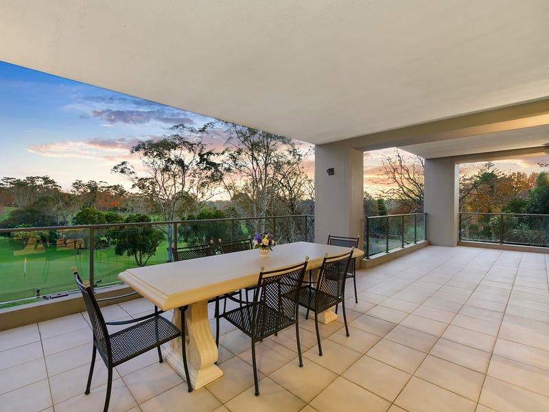 3/58 Cowan Road, St Ives, NSW 2075
